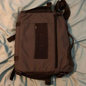 5.11 Tactical Bags - 5.11 rush delivery mike 6